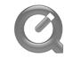 quicktime-logo-90x65-bw