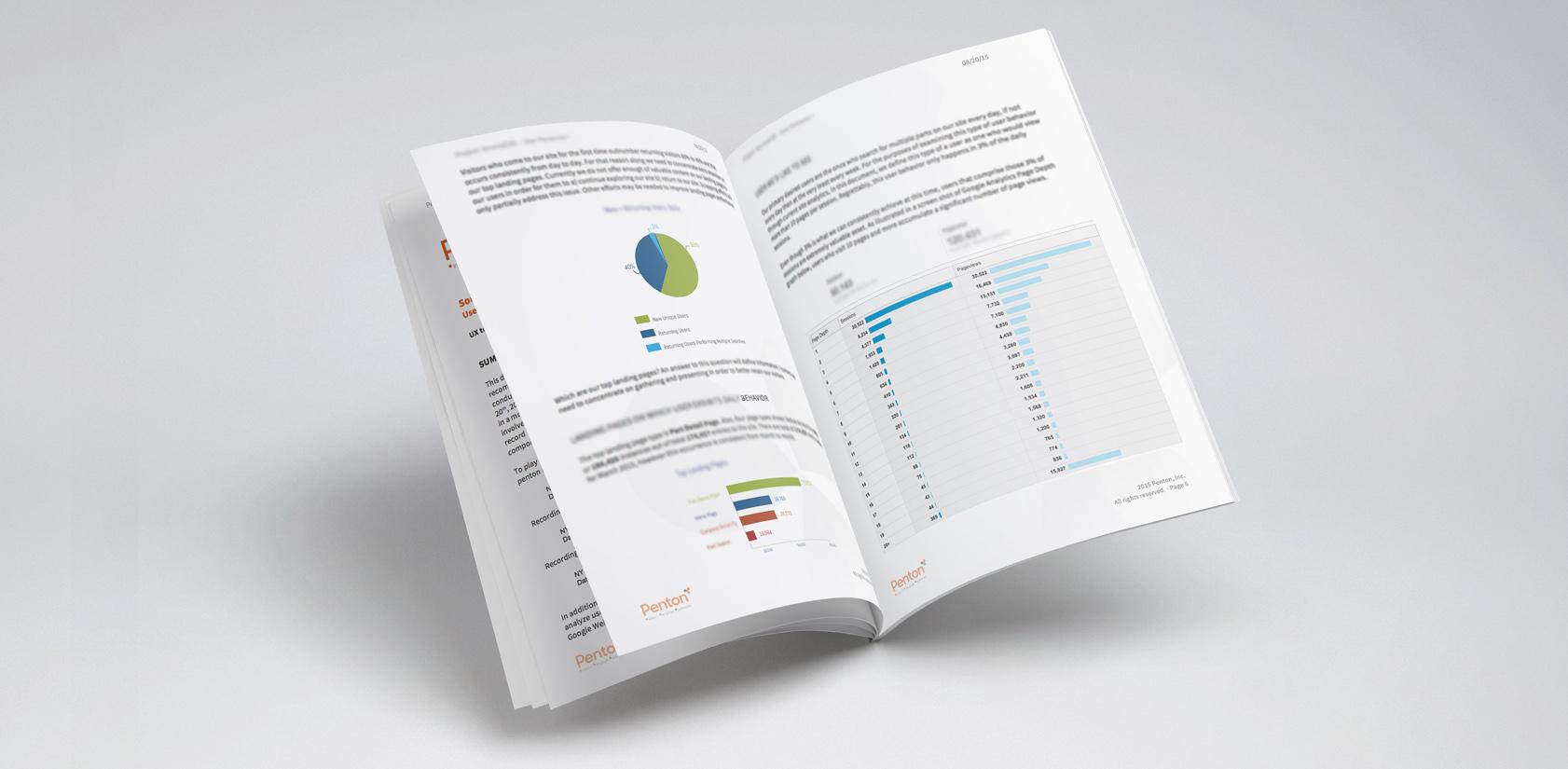 report-magazine