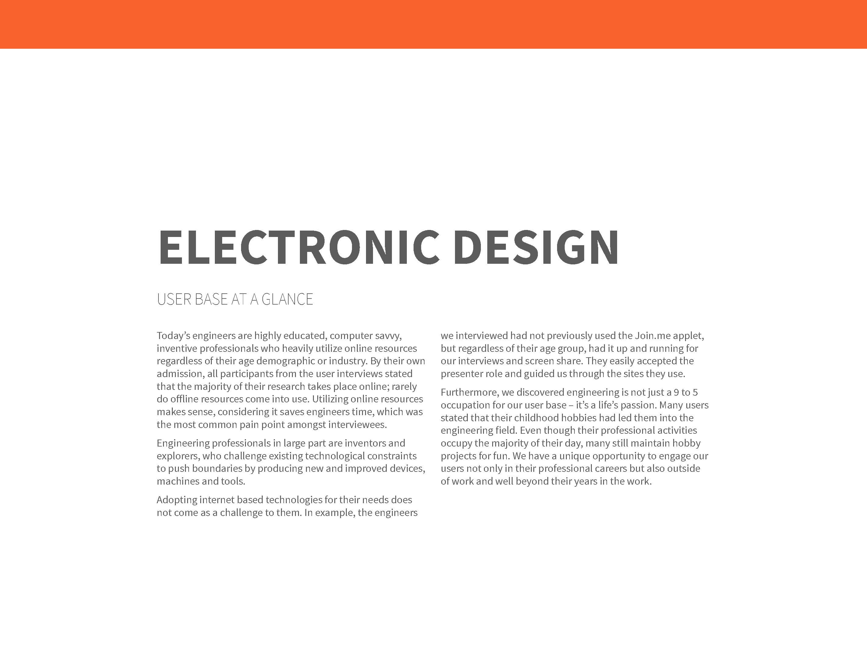 Electronic_Design_Personas_v7_BC_Page_05