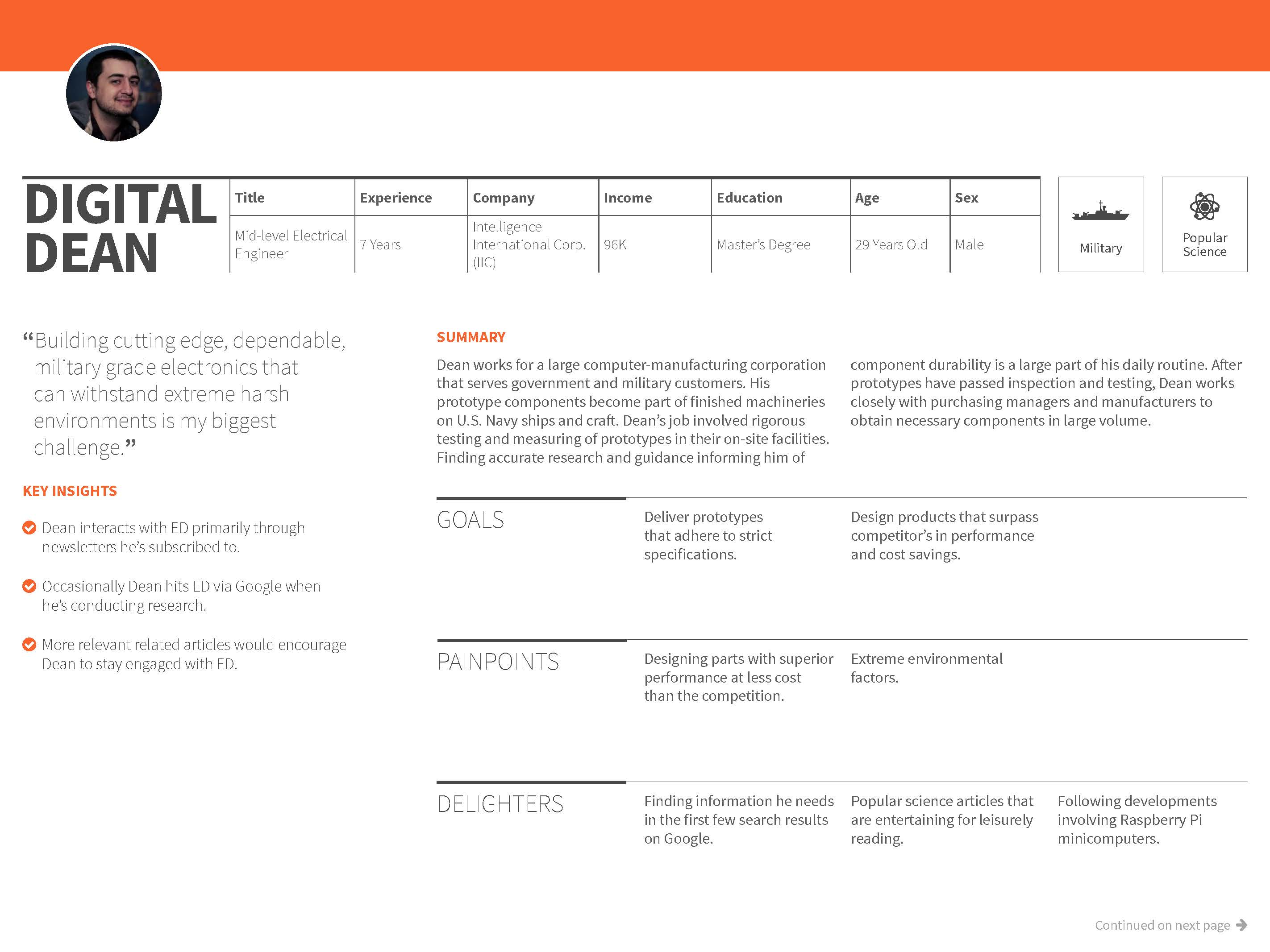Electronic_Design_Personas_v7_BC_Page_07