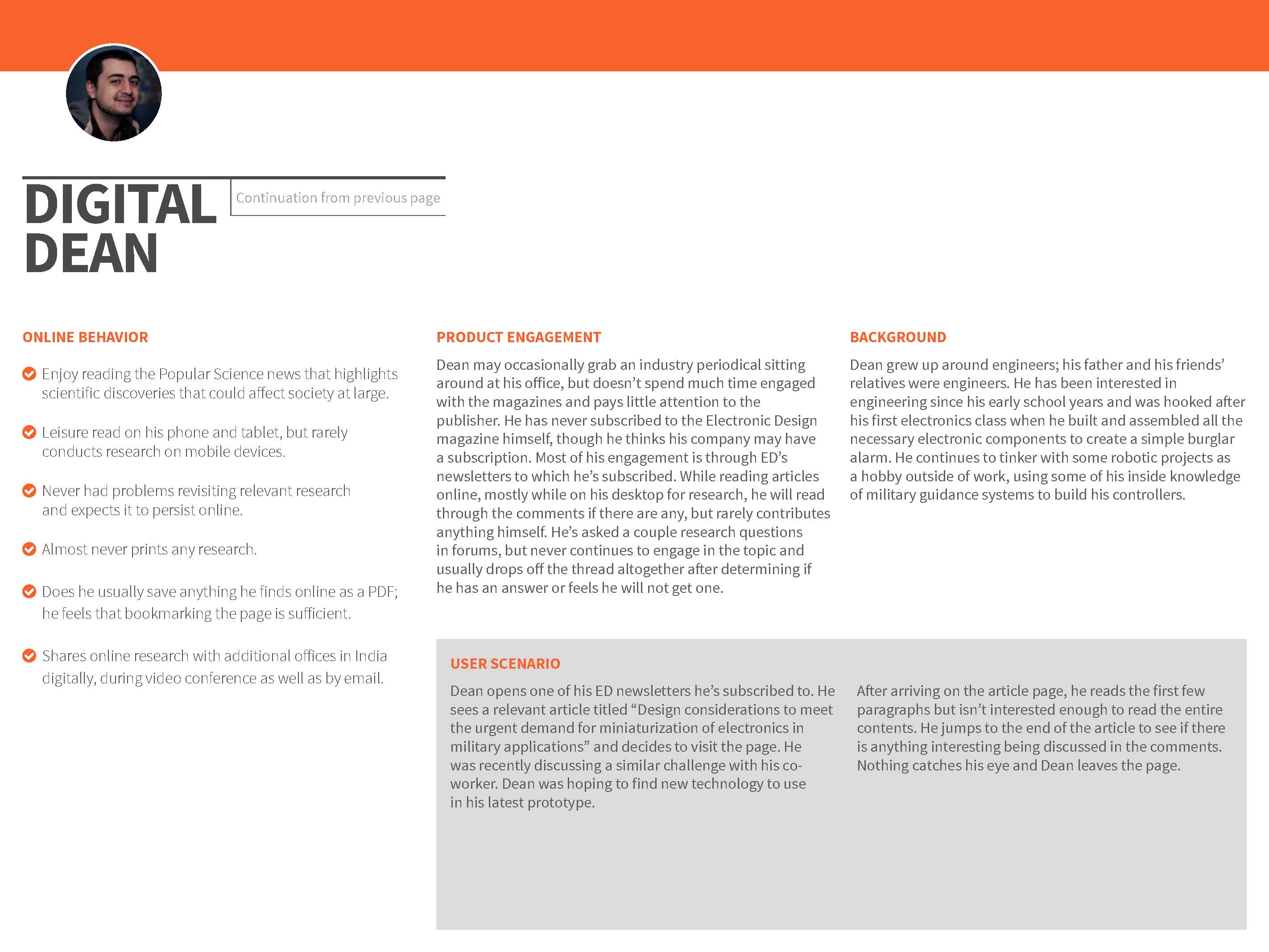 Electronic_Design_Personas_v7_BC_Page_08
