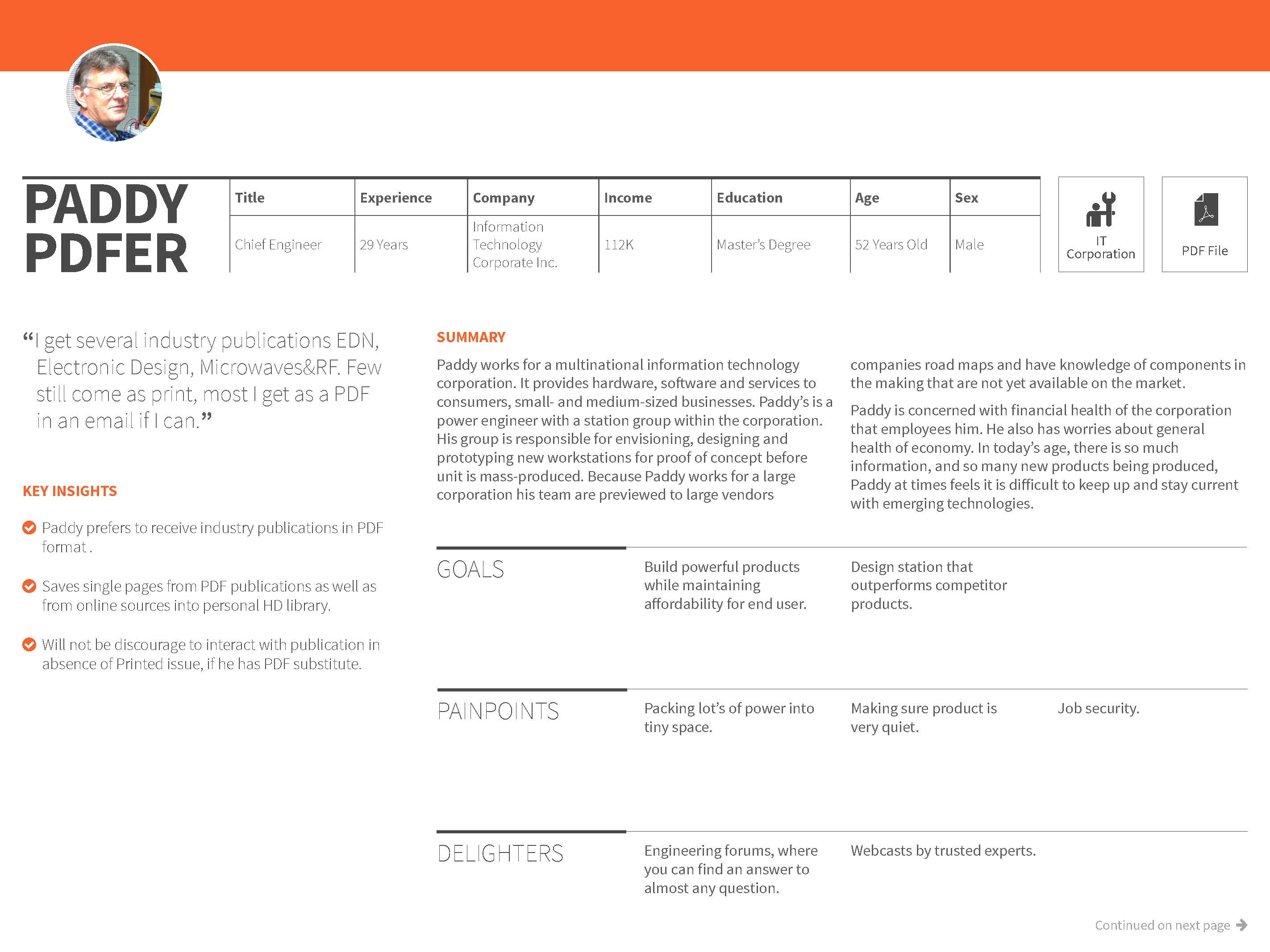 Electronic_Design_Personas_v7_BC_Page_11