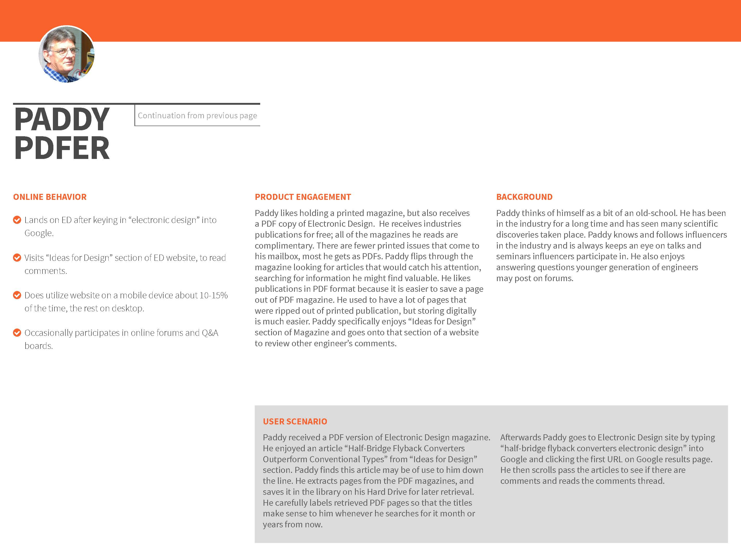 Electronic_Design_Personas_v7_BC_Page_12