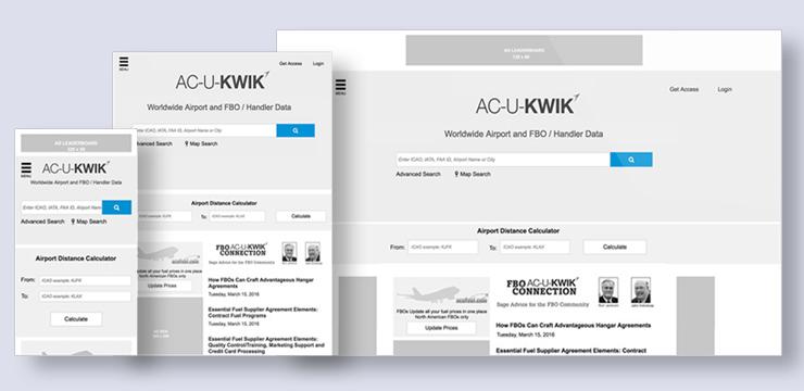 acukwik-wireframes