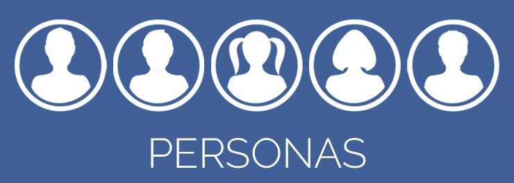 personas-source